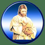 Giáo Xứ AN PHÚ
