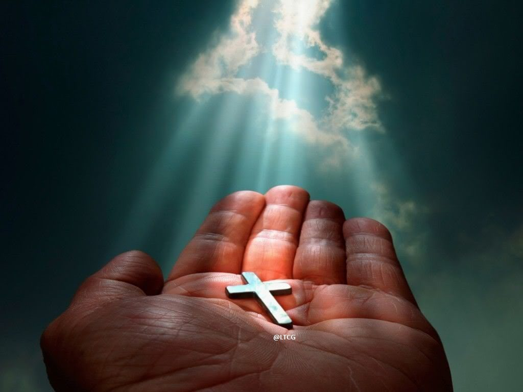"""Cậu bé thiên tài 12 tuổi muốn chứng minh """"Thiên Chúa thật sự tồn tại"""""""