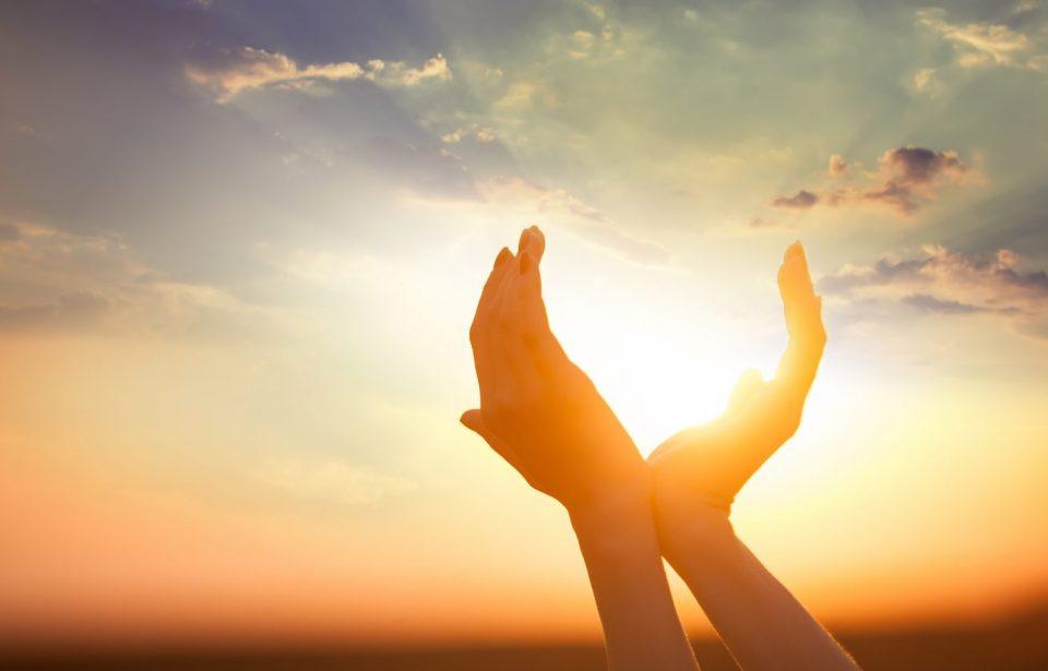Người Kitô Hữu Đảm Nhận Sự Thách Đố Của Tình Yêu