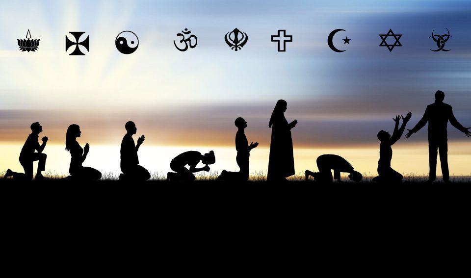 Người trẻ còn tha thiết với tôn giáo?