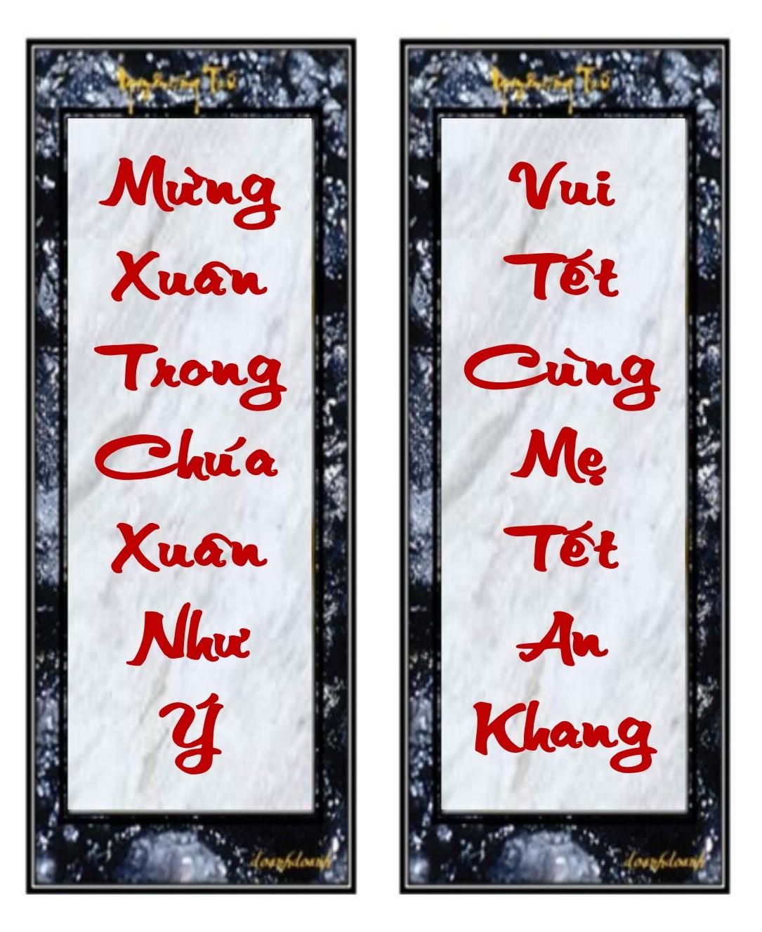 cau_doi_xuan_thanh_thien_016