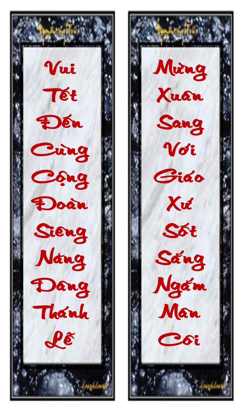 cau_doi_xuan_thanh_thien_025