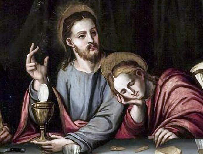 10 điều bạn nên làm khi Thánh lễ bị đình chỉ