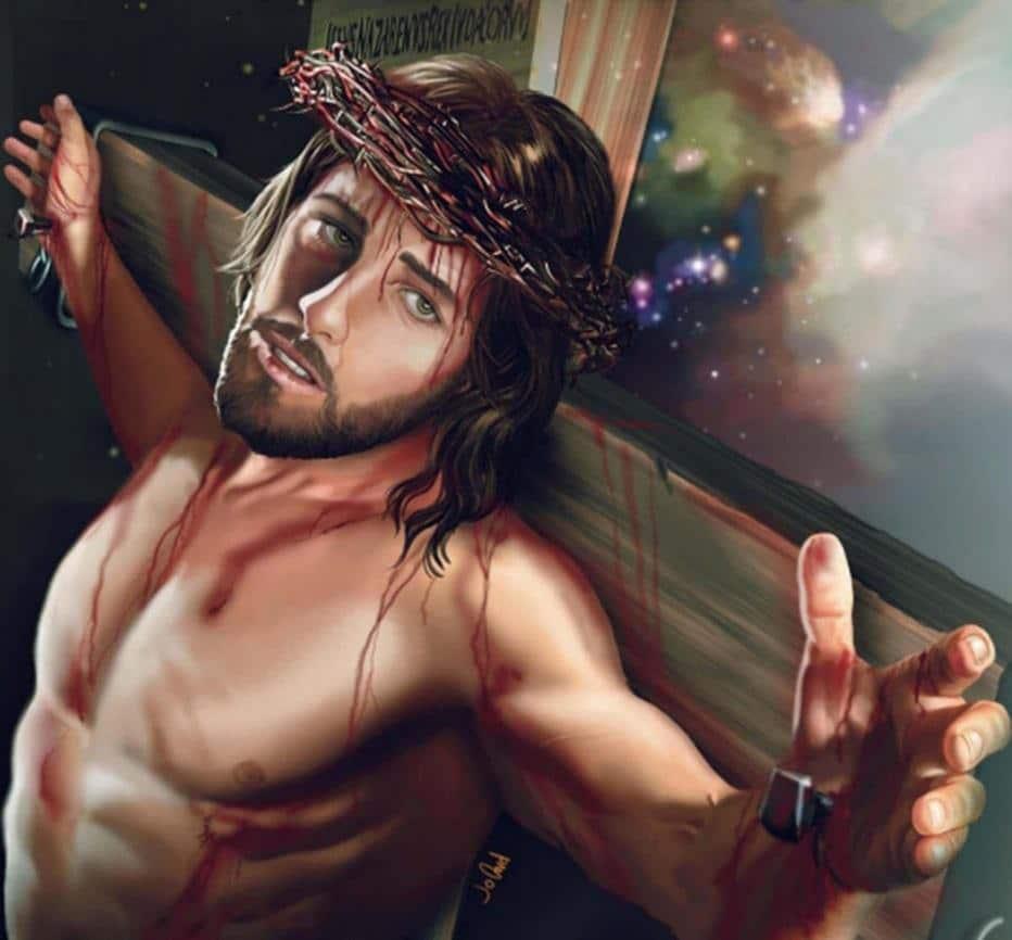 Thiên Chúa yêu thế gian đến nỗi ban Con Một – Thứ Tư tuần II Mùa Phục Sinh