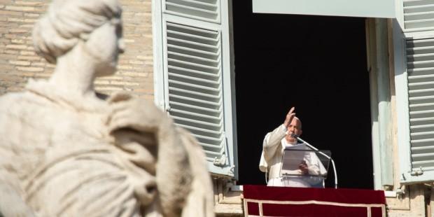 Đức Giáo hoàng chỉ cách phân biệt được Chúa hay Satan đang nói