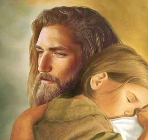 Chúa chiên của tôi – CN IV Phục Sinh A