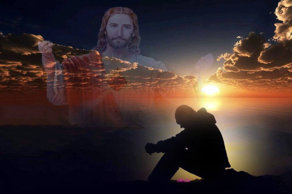 10 lợi ích của việc mỗi ngày dành ít phút cho Chúa