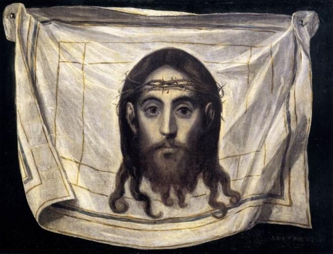 Đức Giê-su Ki-tô ĐƯỜNG THINH LẶNG